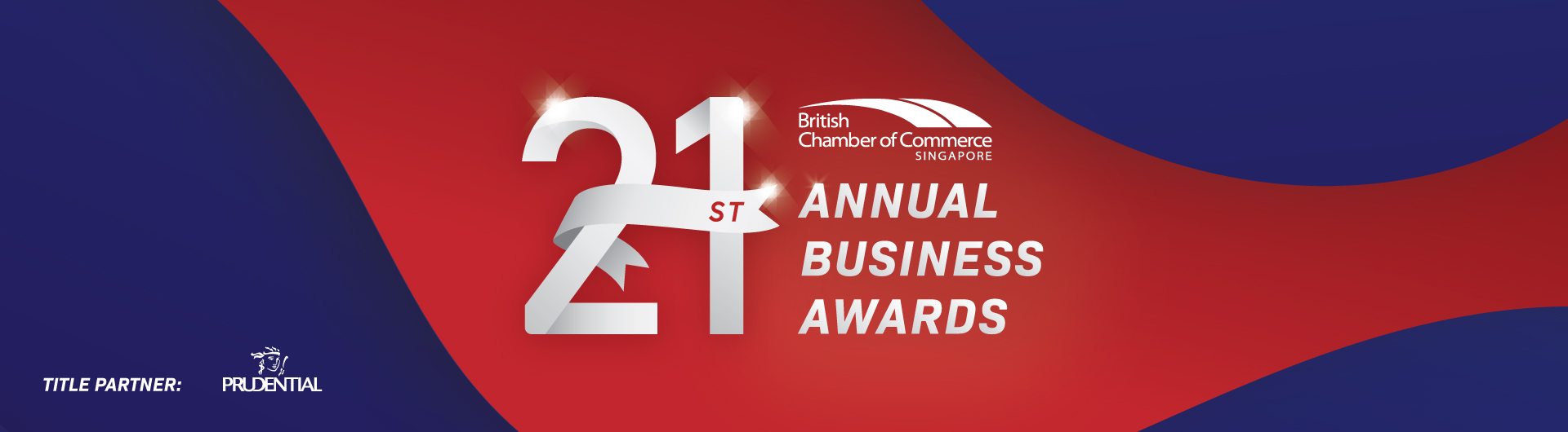 21 Annual Business Awards