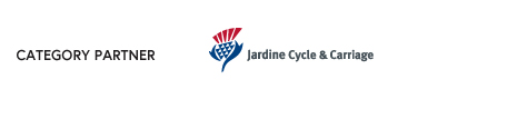 Category Partner Jardine C&C