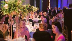 The Great British Ball 2018 Highlights