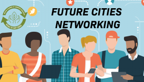 Future Cities Networking