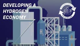 Developing a Hydrogen Economy