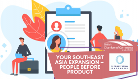 Your Southeast Asia Expansion – People Before Product